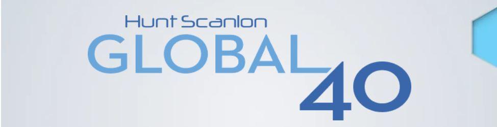 Banner global 40 2021