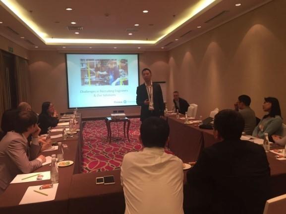 Blog 2017 Shanghai Workshop2