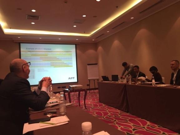 Blog 2017 Shanghai Workshop3