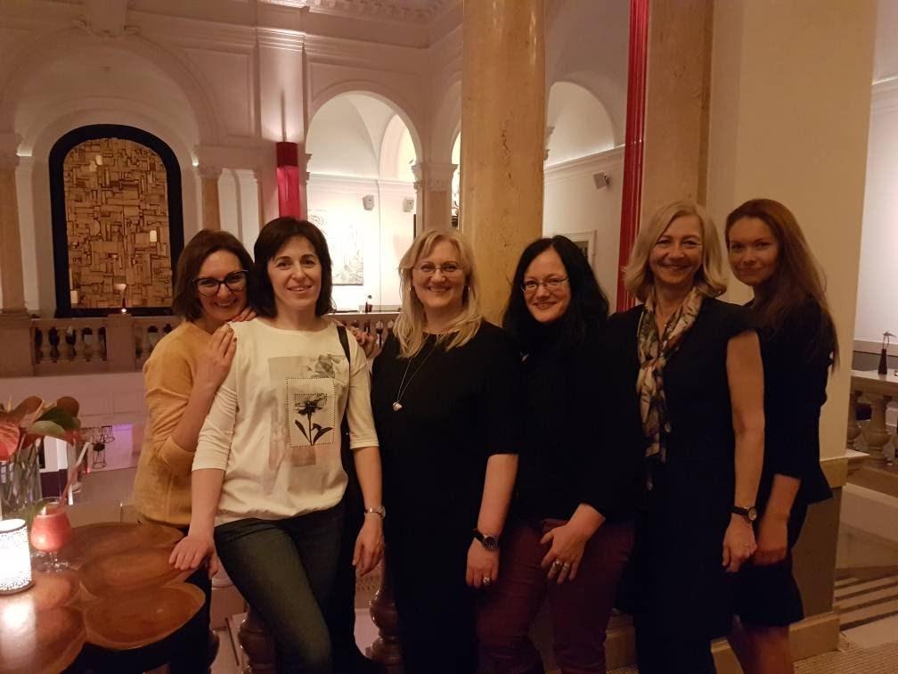 Blog 2018 Partner Meeting 3