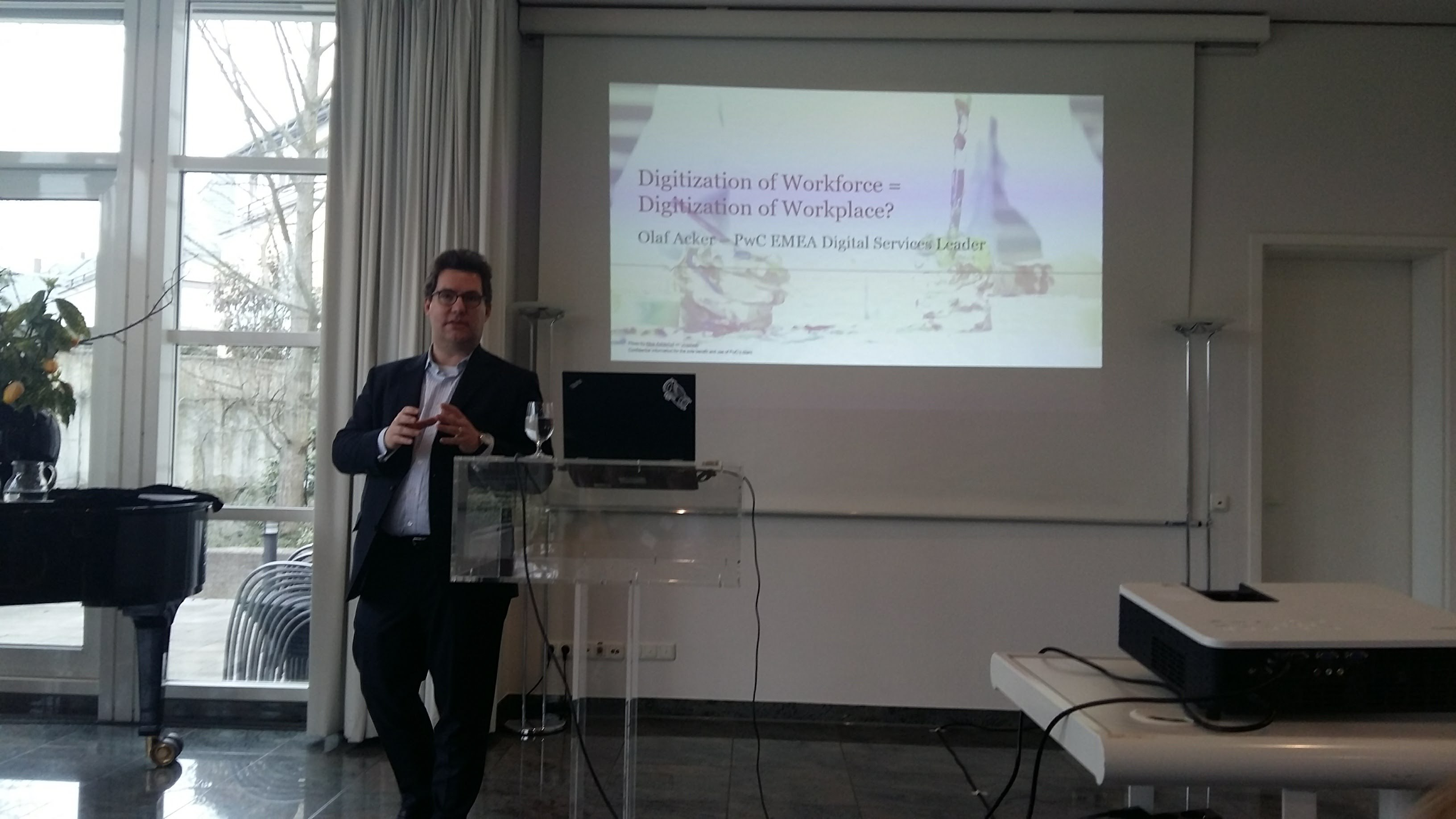 Blog 2018 Partner Meeting Frankfurt