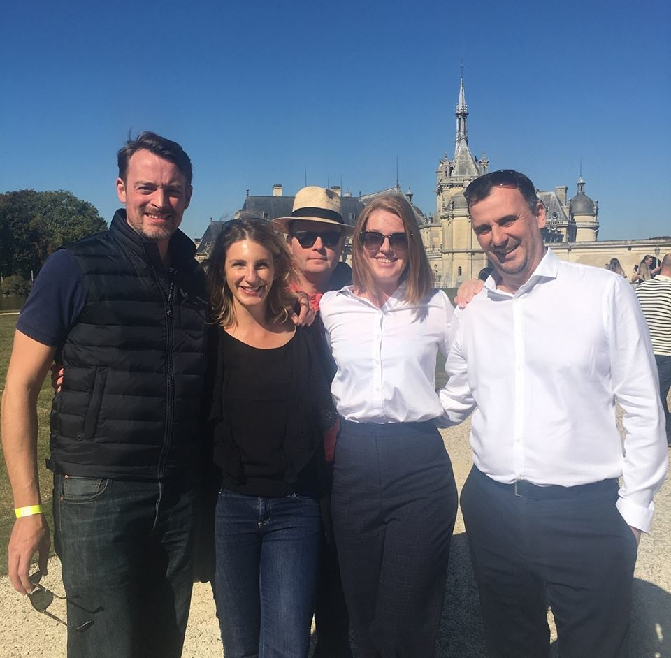 Blog 2018 Summit France 11
