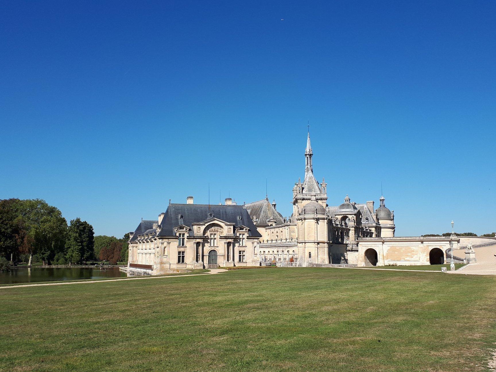 Blog 2018 Summit France 12