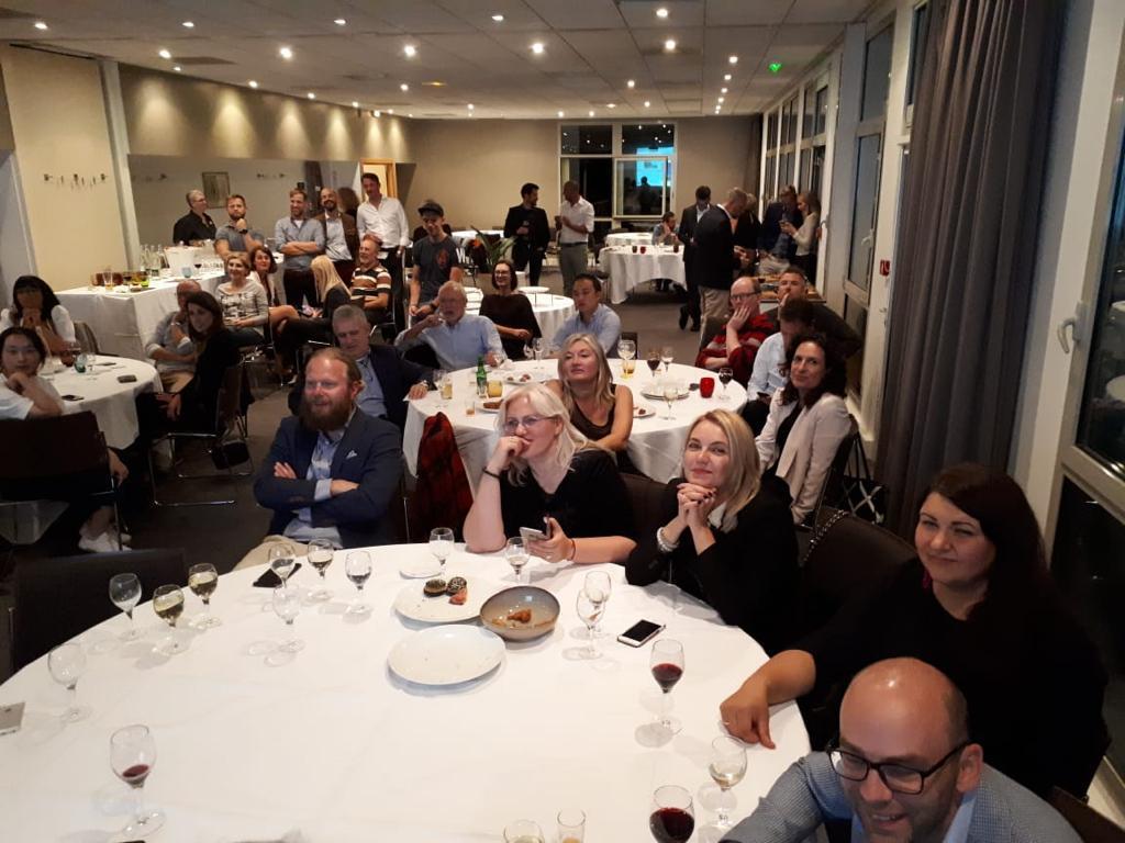 Blog 2018 Summit France 13