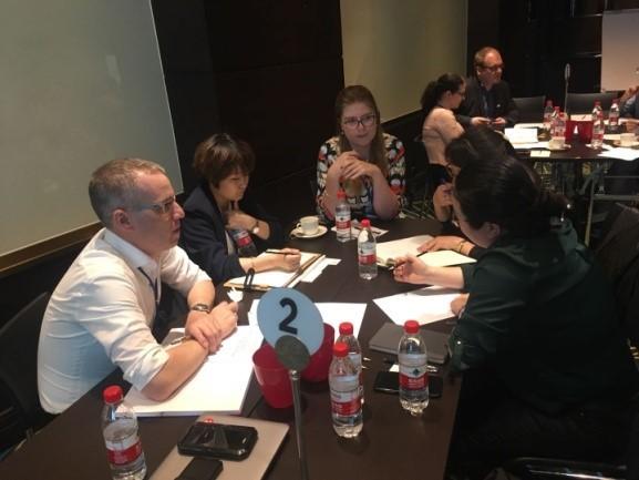 Blog 2018 Shanghai Workshop 3Jpg