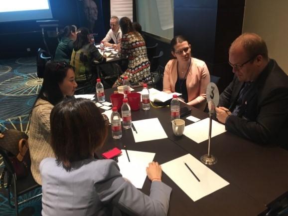Blog 2018 Shanghai Workshop 4Jpg