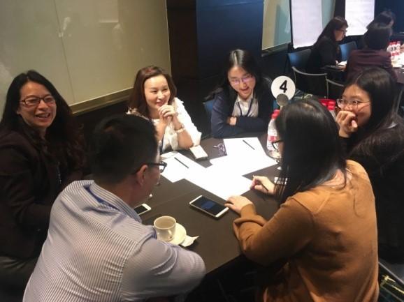 Blog 2018 Shanghai Workshop 5Jpg