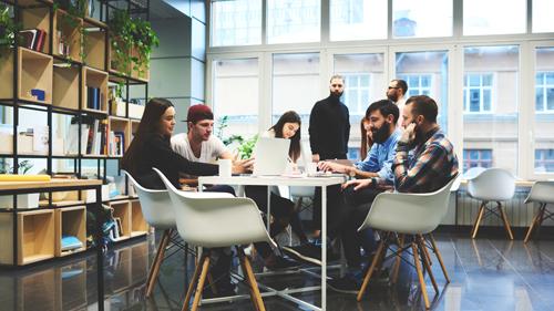Blog 2019 4 Digitaler Arbeitsplatz 2025 En Gb