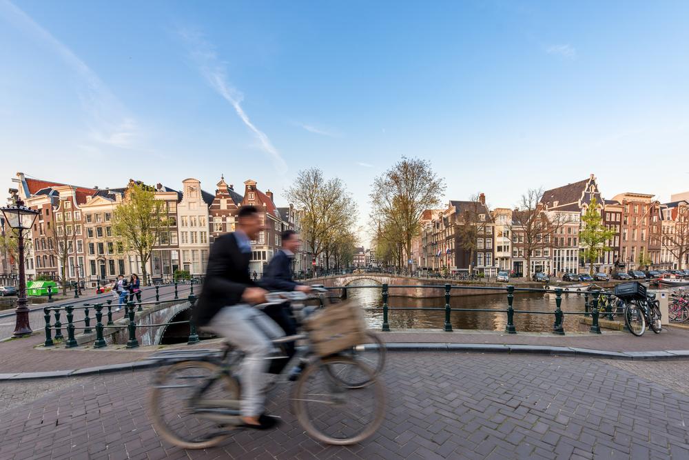 Blog 2019 5 Amsterdam