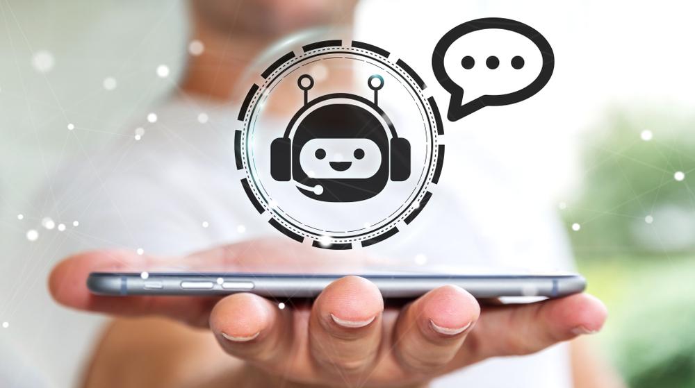 Blog 2019 7 Chatbot