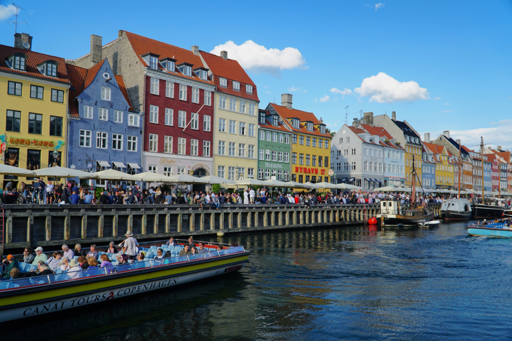 Blog 2019 Copenhagen