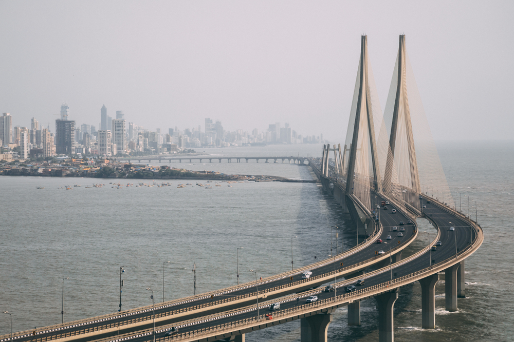 Blog 2019 Mumbai