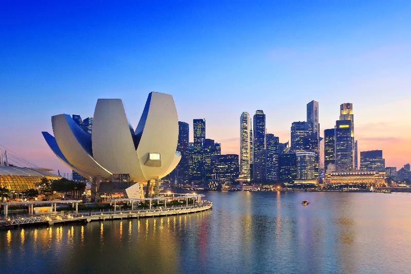 Blog 2019 Singapore 1