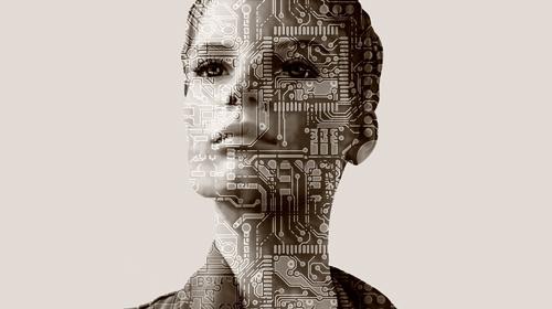 Artificial Intelligence (AI) in Recruitment