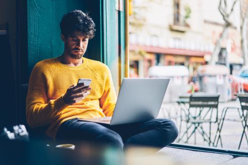 Blog 2019 freelancer