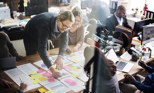 Blog 2019 hire entire teams