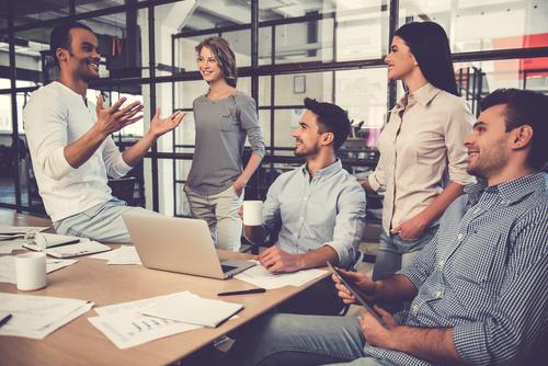 Blog 2019 hire entire teams1