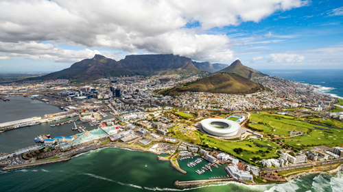Blog 2019 Talentor Za Cape Town
