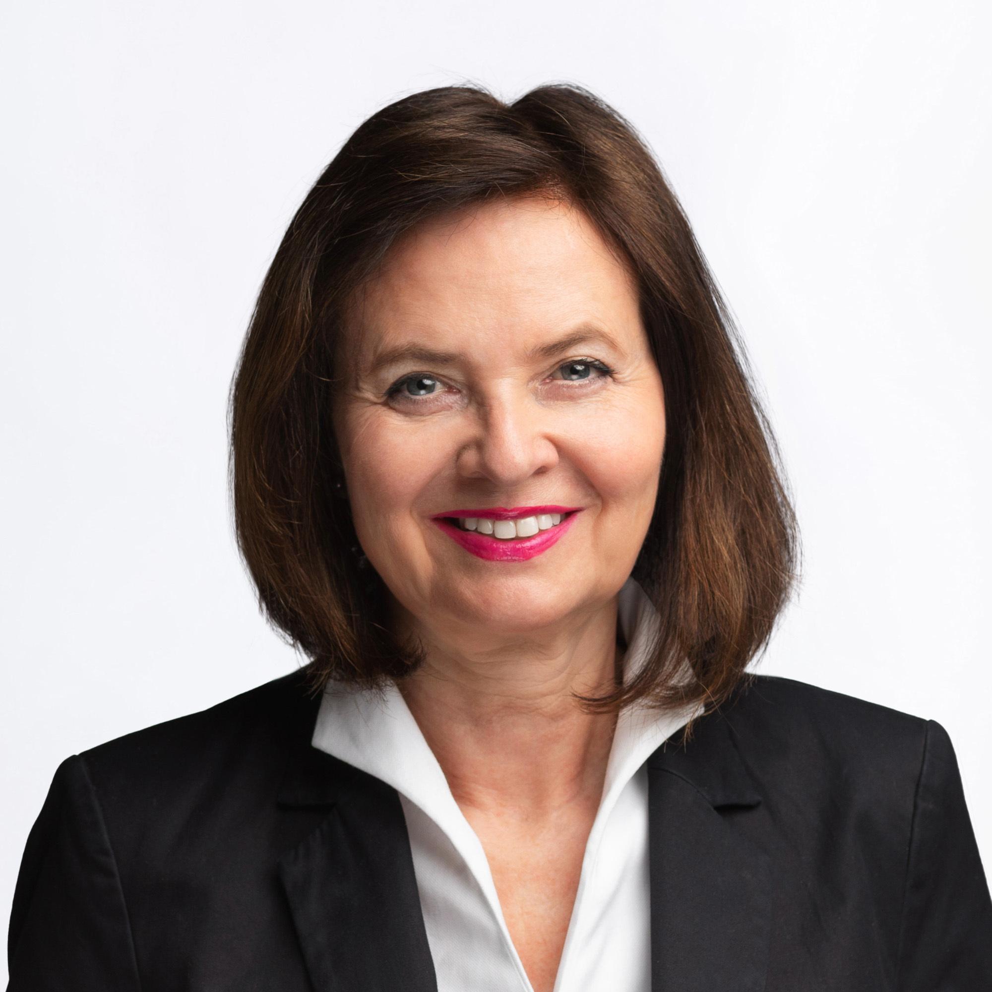 Christine Konlechner Leeb