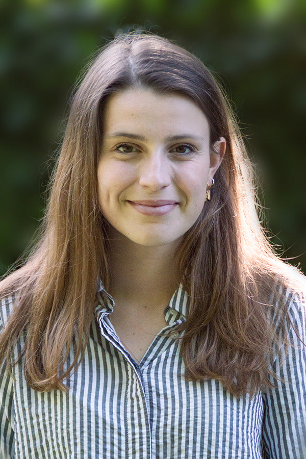 EMP Talentor Netherlands Annabel Woodham