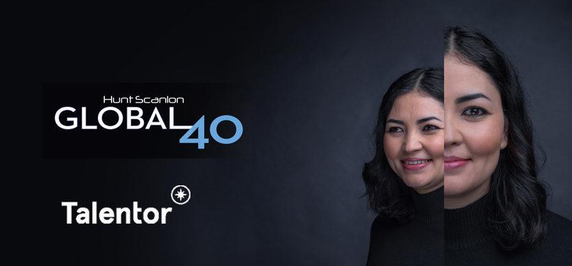 Global 40 2021 Bild Kopie