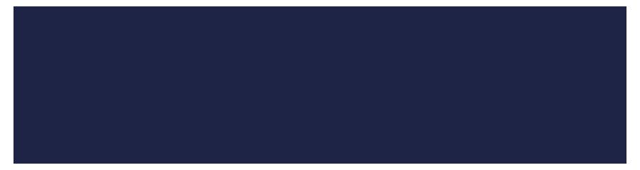 MACANDERS LOGO BLEU 900px Groupe Menway
