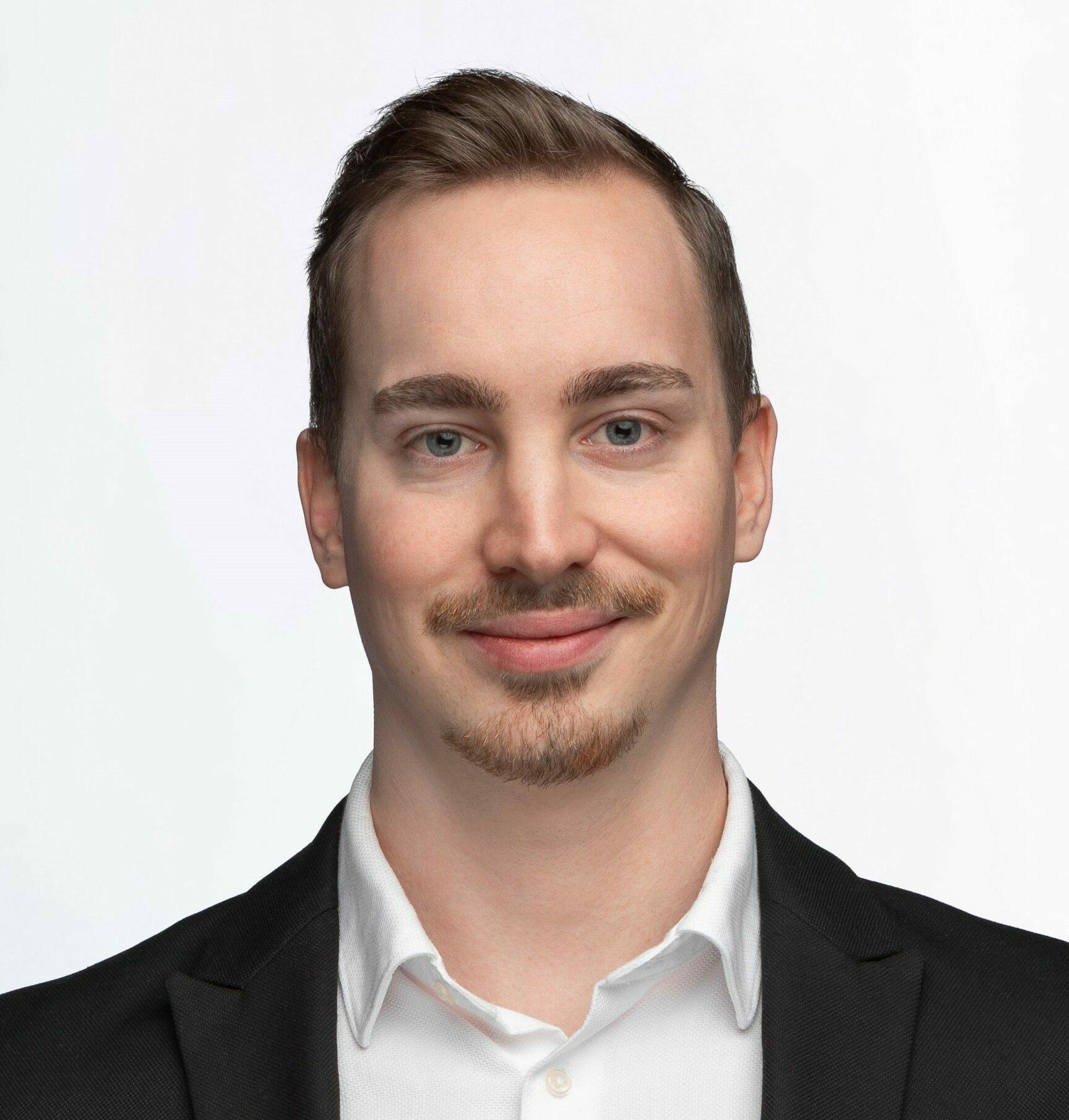 Markus Gross website