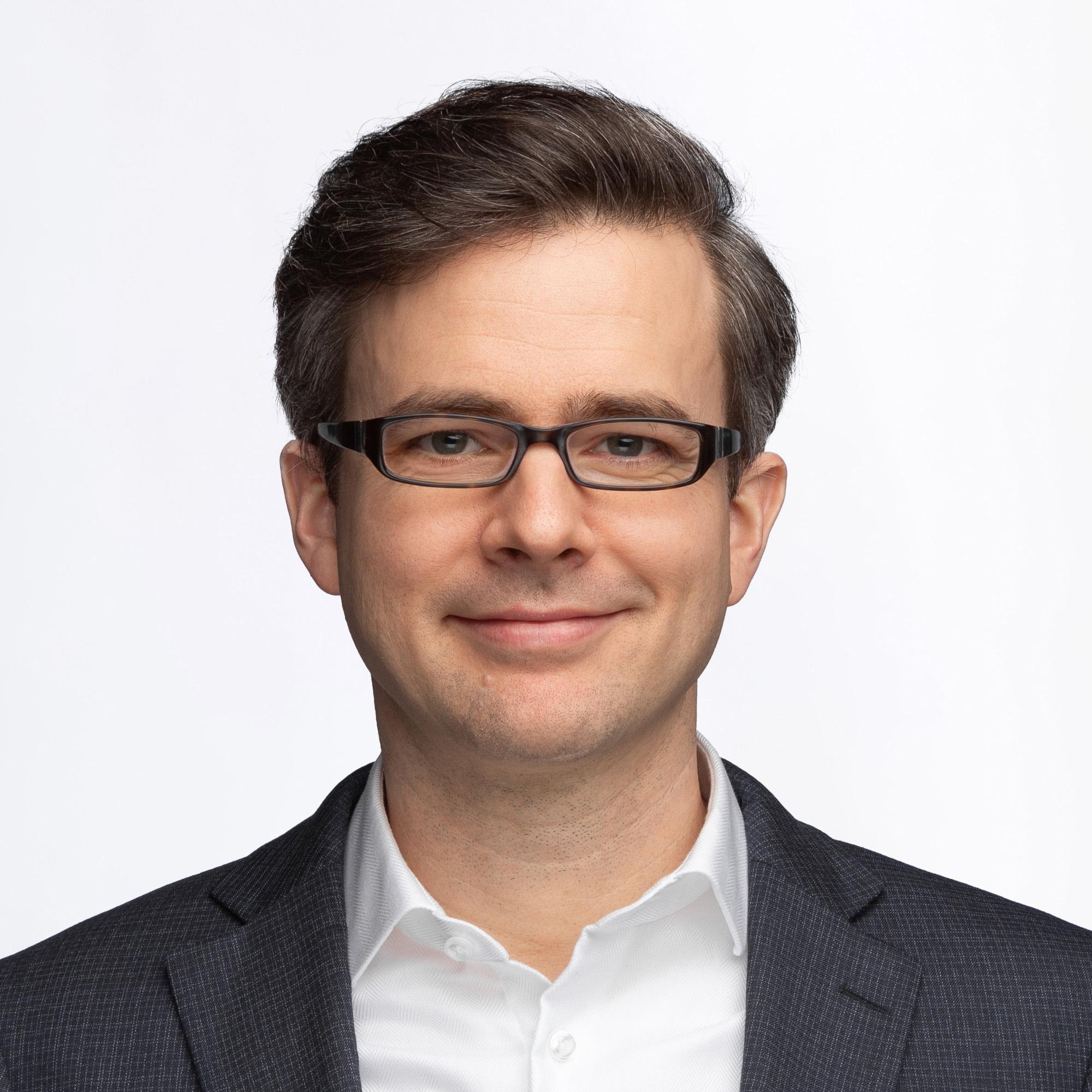 Matthias Dietrich website
