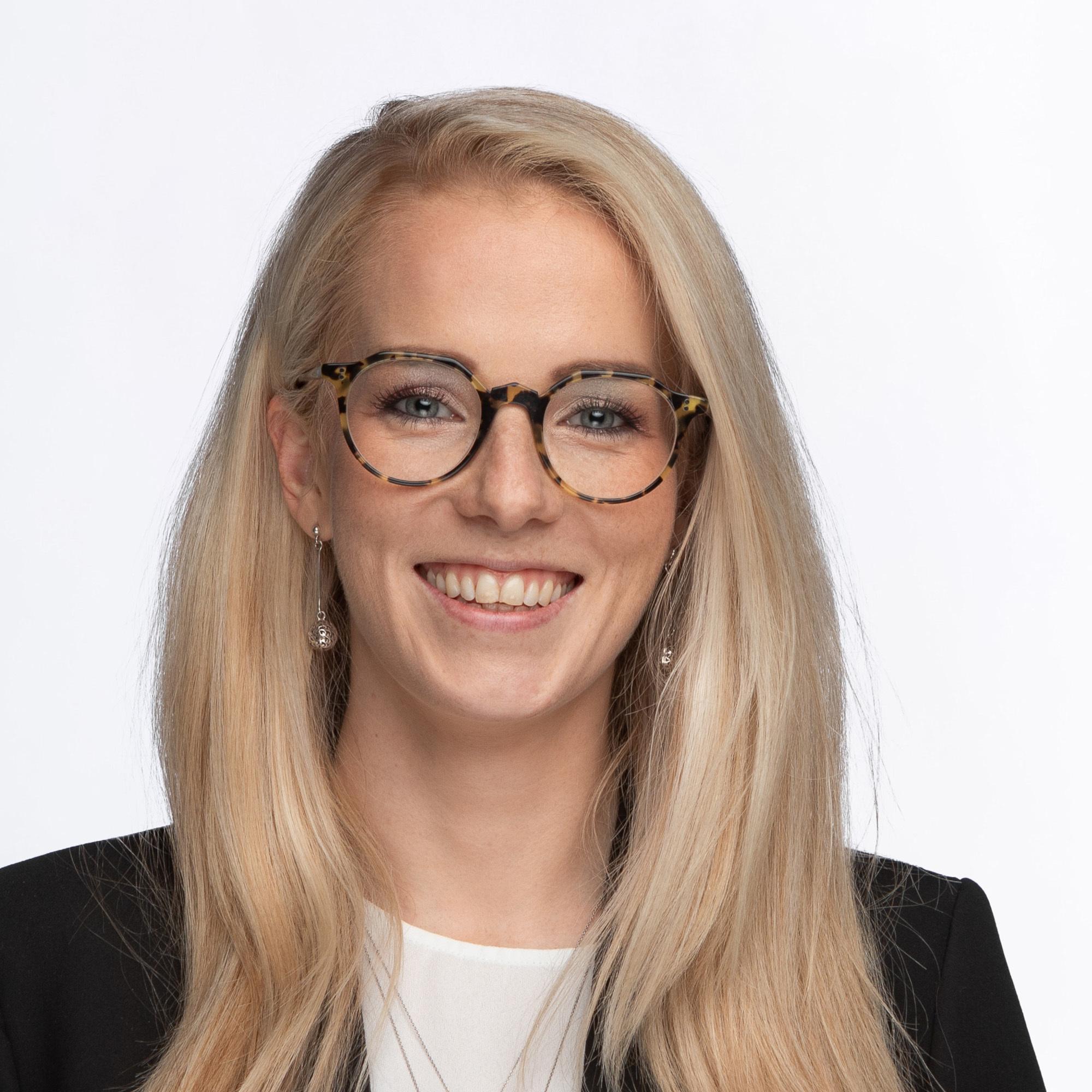 Pernille Stein Engvoll website
