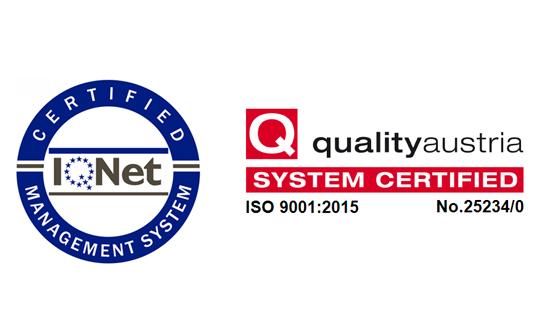 Qualtiy logos both 500px