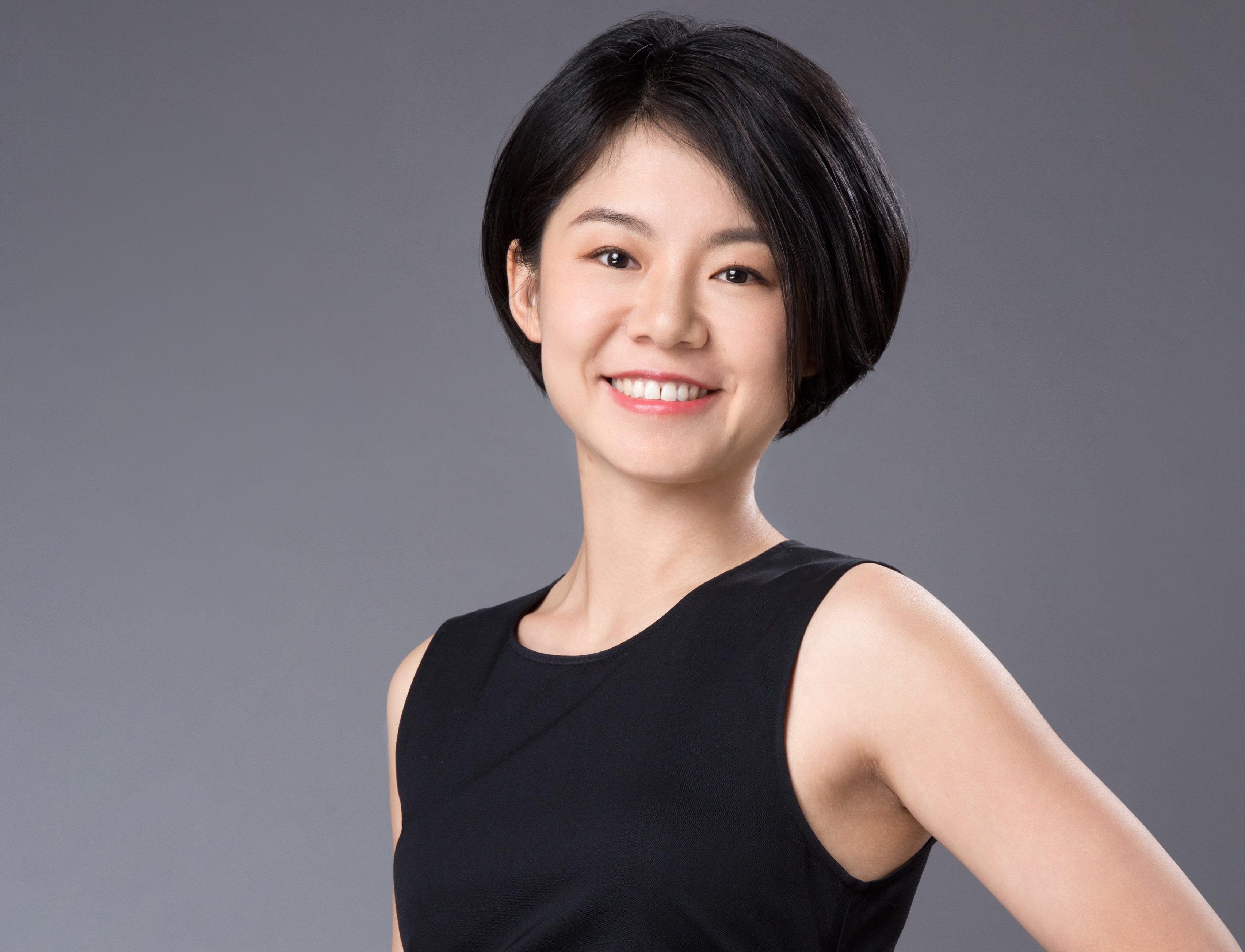 Sabrina Bao