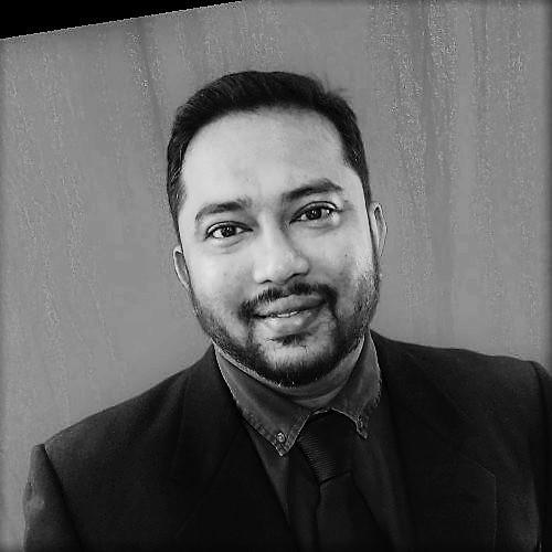 Emp Sg Vijay Ryan