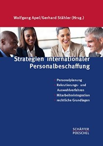 Blog 2015 4 Buch Hr Strategien 211X300