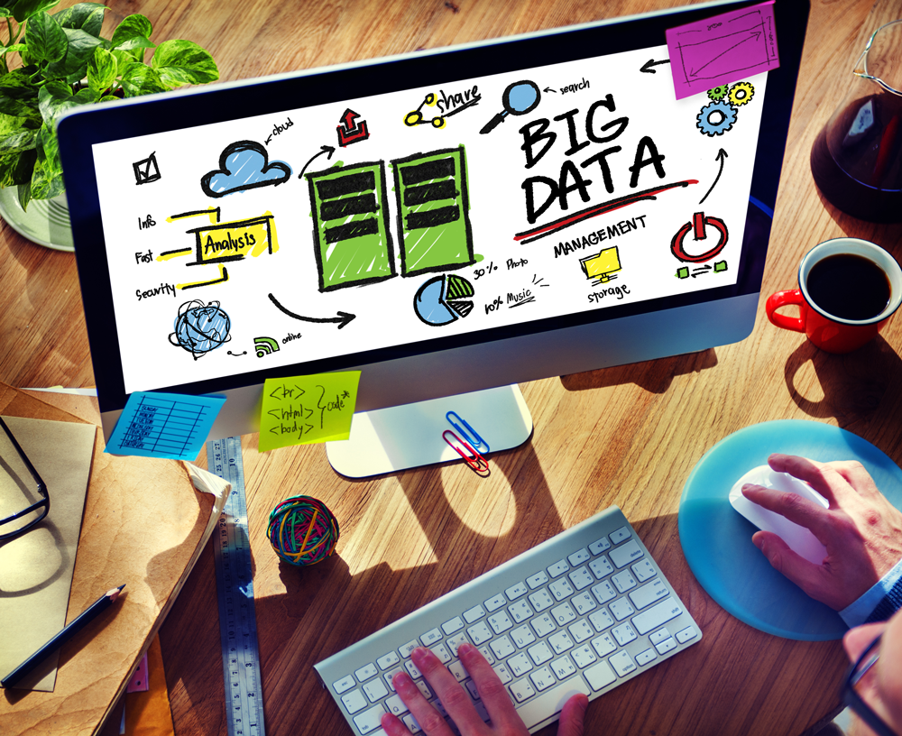 Blog 2016 Big Data