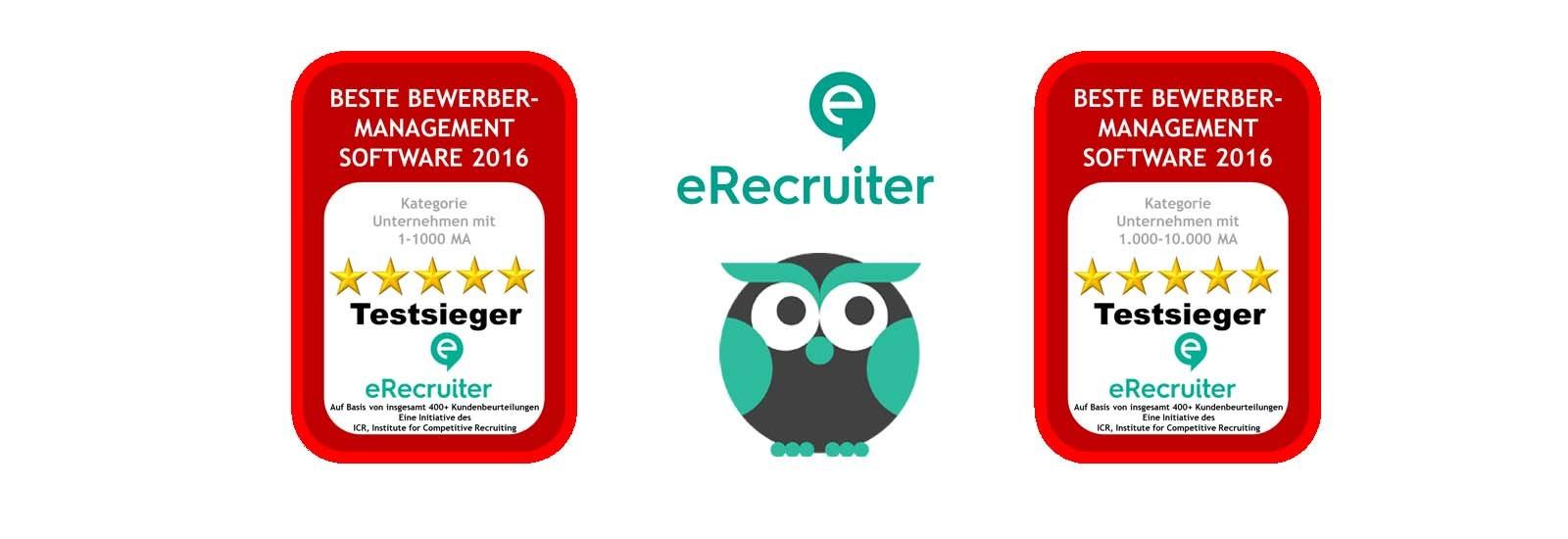 Blog 2016 Erecuiter Software 4