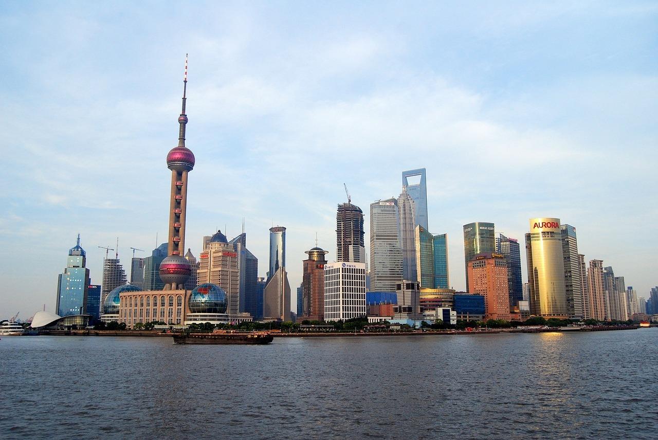 Blog 2017 Shanghai Workshop 5
