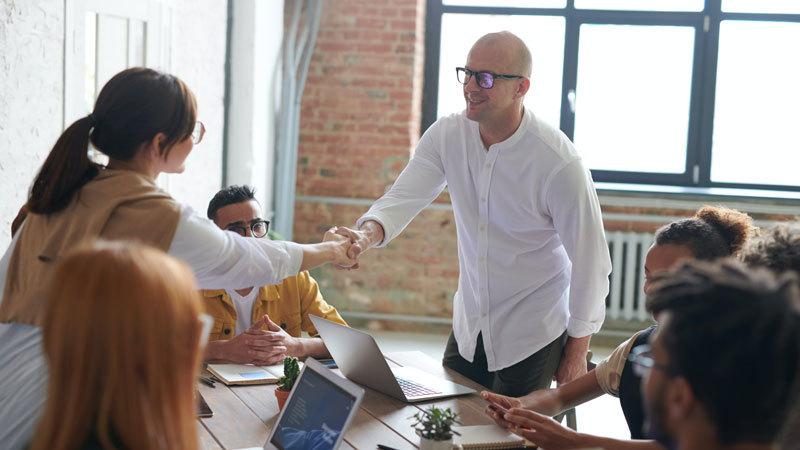 Blog 2020 talentor hiring new leaders