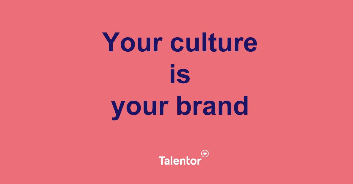 Culture sujet