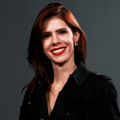 Daniela herscovic