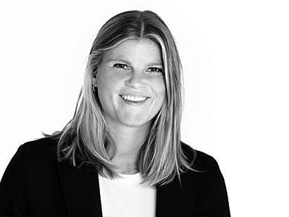 Emp NO Helene Lundgaard