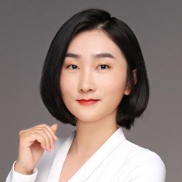 Emp Cn Cecilia Ye