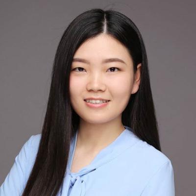 Emp Cn Helen Cheng