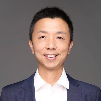 Emp Cn Michael Wang