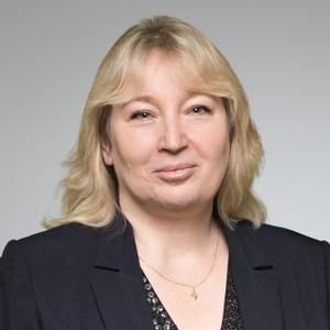 Emp Cz Eva Korinkova