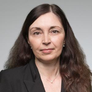 Emp Cz Helena Binkova