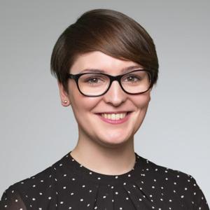 Emp Cz Helena Rybokova
