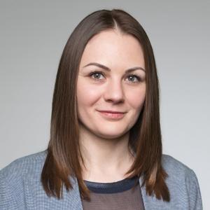 Emp Cz Katerina Grunova