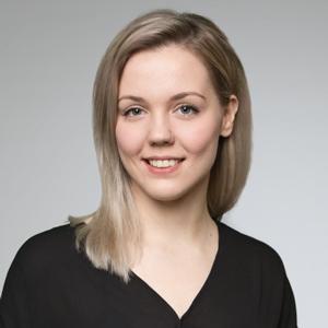 Emp Cz Kristina Janakova