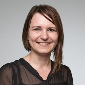 Emp Cz Lucie Pechova