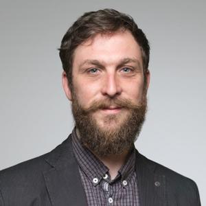 Emp Cz Petr Soulek